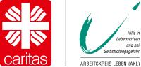Caritas / AKL