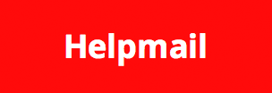 helpmail